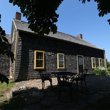 North Hills Museum